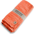 Lovely Linen Tablecloth 145x250 - Peach