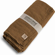 Lovely Linen Tablecloth 145x300 - Almond