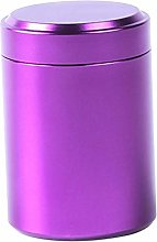 LOVIVER 80ml Kitchen Canister Set With Airtight