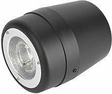 Low-Voltage Trigger Photography Studio Flash Light