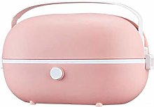 Lpf3kkk Portable Electric Lunch Box Stainless