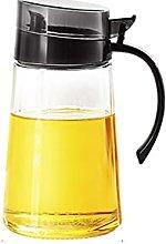Lpiotyuyh Oil Bottle Dispenser, Olive Oil