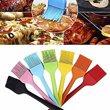 LPxdywlk Silicone Cooking Bakeware Bread Pastries
