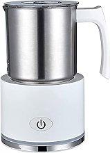 lpzsmd Milk Frother Machine Automatic Milk