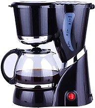 lpzsmd Milk Frother Machine Coffee Maker Dirp