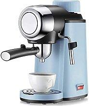 lpzsmd Milk Frother Machine Espresso Machine 5 Bar