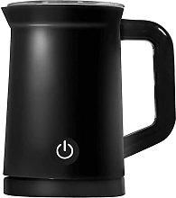 lpzsmd Milk Frother Machine Household 500W Hot