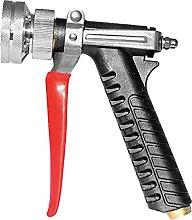 LQIAN Agricultural High Pressure Sprayer Metal