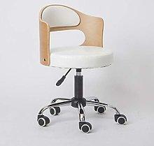 LQIAN counter bar stools Comptoir Barkrukken Para