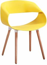 LQIAN counter bar stools Furniture Stools