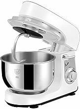 LQQ The New Stand Mixer Planetary Food Mixer Bread