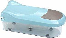 LRBBHQPJ Mandoline Slicer,Multifunctional Cutter