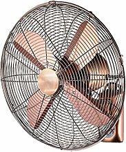 LRGBS Retro Wall Fan,Industrial Commercial