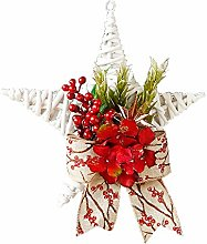 LRHD Christmas Element Composition Ornaments