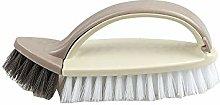LRHD Dual-purpose cleaning brush multifunctional