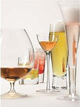 LSA International Bar Liqueur Glass