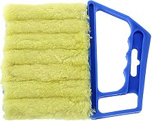 Lsdnlx Window cleaning,Window cleaning brush air