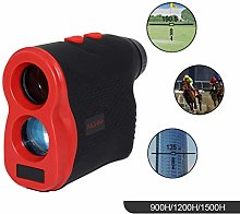 LSHUNYDE Golf Accessories Golf Laser Rangefinder