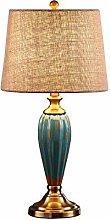 LSNLNN Desks Lamps,Indoor Lighting Desk Lamps
