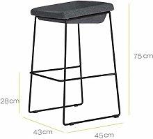 LSNLNN Stools,Bar Stool Bar Stools Bar Chair