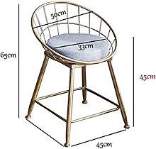 LSNLNN Stools,Bar Stool Modern Barstools Chair