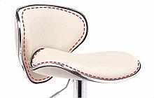 LSNLNN Stools,Bar Stools Bar Chairs Breakfast