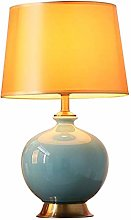 LSNLNN Table Lamps,Indoor Lighting Desk