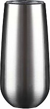 LSNLNN Travel Mug,Stemless Wine Water Cup,Double