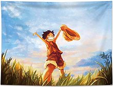 LSSWY Tapestries,Anime One Piece Series