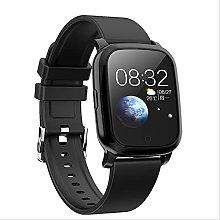 Lsthnm Smart Watch,bluetooth Calling