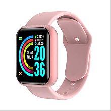Lsthnm Smart Watch For Women,female Health