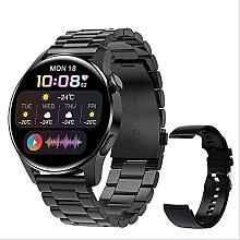 Lsthnm Smart Watch,watch With Health