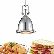 LSWY Heat Lamp Food Warmer with Heating Bulb 250W,