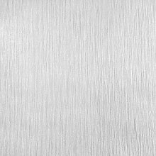 Ltd Luxury Texture Lustre Linear Plain Stripe