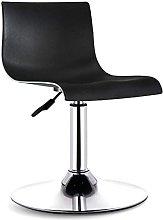 LTHDD Bar Stool Office Desk Chair Office Step