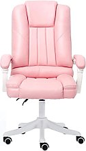 LTHDD Office Chair,Ergonomic High Back Desk Chair