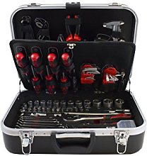 LTI by Krino 64230303 - Multi-Tool Set with
