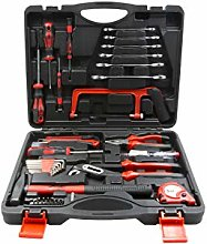 LTI by Krino 64230400 - Professional Case Set of