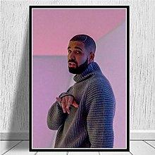 lubenwei Drake Hip Hop Rap Music Album Rapper Star