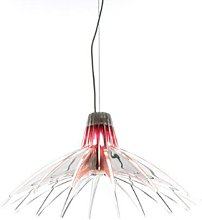 Luceplan - Agave Pendant Light (Including Yellow,