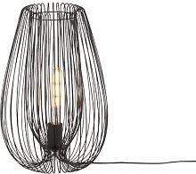 Lucid 45cm Desk Lamp Leitmotiv