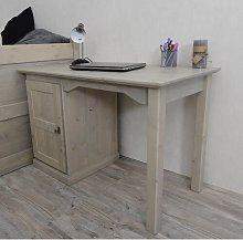 Ludgershall Desk Brambly Cottage
