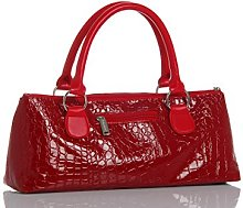 LUDI-VIN 5060388471248Haute Couture Cooler Bag