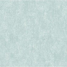 Ludisia Brushstroke 10m x 52cm Wallpaper Roll East