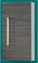 Lugano / Como 35 x 68 cm Cabinet Fackelmann Colour