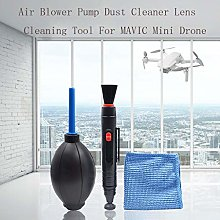Lukame Drone Accessories Drone Cleaning Kit