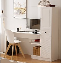 Luke Desk Norden Home