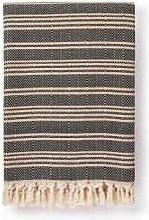 Luks Linen - Hilmi Blanket
