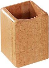 Lumanuby 1 Pcs Organiser Storage Boxes Pen Box