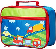 Lunch Bag for Kids, Insulated Lunch Box Tote